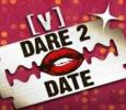 Dare 2 Date
