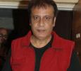 Deepak Parashar Hindi Actor