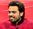 Diljaan Hindi Actor