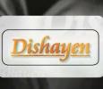 Dishayen