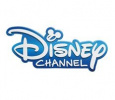 Hindi Channel DISNEY TV Logo