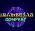 Dramebaaz Company