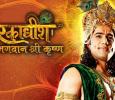 Dwarkadheesh - Bhagwaan Shree Krishna