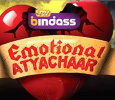Emotional Atyachaar Season 1