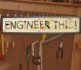 Engineer This Season 1