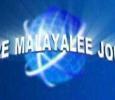 Europe Malayalee Journal