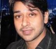 Faisal Qureshi Hindi Actor