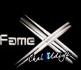 Fame X