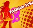 Fashion Loka