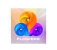 Malayalam Channel Flowers TV Logo