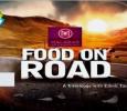 Food on Road