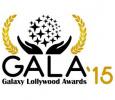 Galaxy Lollywood Awards 2015
