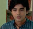 Hindi Tv Actor Bikramjeet Kanwarpal | NETTV4U