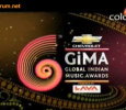 Global Indian Music Awards 2011