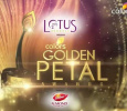 Golden Petal Awards 2011