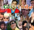 Govinda Comedy Videos