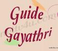 Guide Gayathri