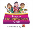 Happy Housewives Club