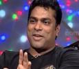 Harsha Vardhan Telugu Actor