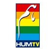 Hindi Channel HUM TV Logo