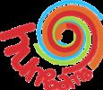 Hindi Channel Hungama Logo