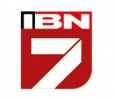 Hindi Channel IBN7 Logo