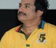 Ilavarasan Tamil Actor