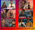 Indian Television Academy Awards 2004