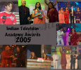 Indian Television Academy Awards 2005