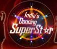 Indias Dancing Superstar