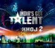 Indias Got Talent Season 2