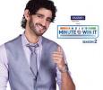 Indias Minute To Win It Season 2