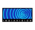 Malayalam Channel Indiavision Logo