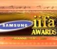 International Indian Film Academy Awards 2003