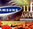 International Indian Film Academy Awards 2005