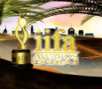 International Indian Film Academy Awards 2006