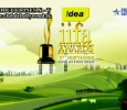 International Indian Film Academy Awards 2007