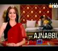 Jaane Pehchaane Se... Ye Ajnabbi