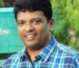 Jagadish Malayalam Actor