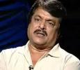 Jai Jagadish Kannada Actor