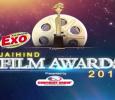 Jaihind Film Awards 2014