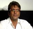 Javed Jaffrey Hindi Actor