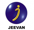 Malayalam Channel Jeevan Tv Logo
