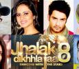 Jhalak Dikhhla Jaa Season 8