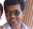 Jishin Mohan Malayalam Actor