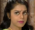 Jyothi Reddy Telugu Actress