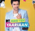 Kaisi Yeh Yaariyan Season 1