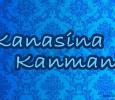 Kanasina Kanmani
