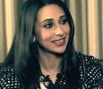 Karisma Kapoor Hindi Actress