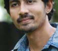 Karthik Kumar Tamil Actor
